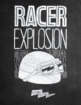 cartel_racer_explosion