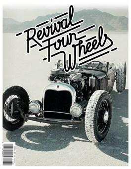 portadas ficticias 4wheels3