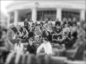 crowdshot2
