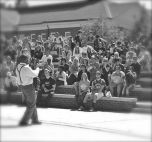 preachingbackground2