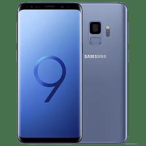 Galaxy S9 Repairs