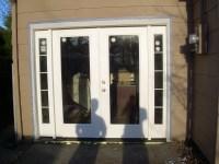 [garage door conversion] - 28 images - garage door ...