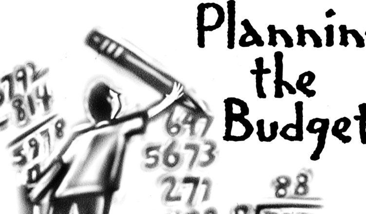 budget-752x440