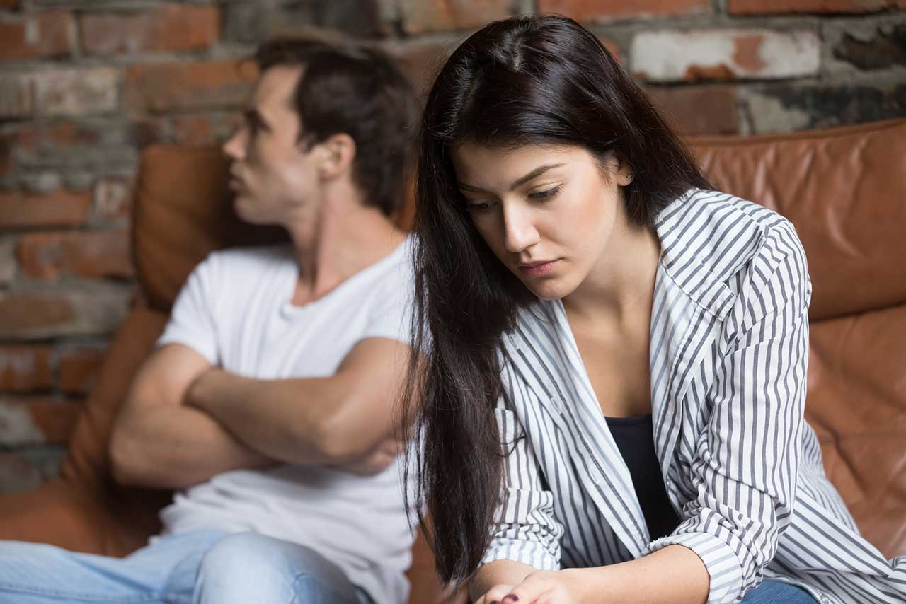 Affair Recovery   Revive Relationship Therapy   Chicago, IL 60642