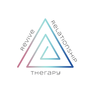 About Amanda Berry, Couples Counselor & Family Therapist | Revive Relationship Therapy | Chicago, IL 60614