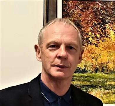 Philip Westcott