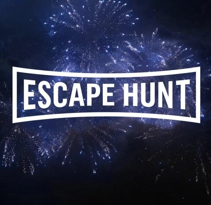 Escape Unit
