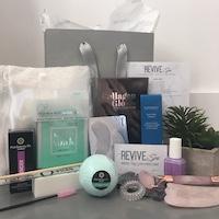 $100 Beauty Kit