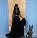 Kleopatra cosplay Kim Kardashian