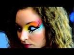 Airbrush_Academy_Basic_Extreme_Makeup_Class_Demo_2_1_12