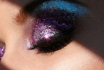 Eve-Glitter-Makeup-for-Dazzling-Look-7