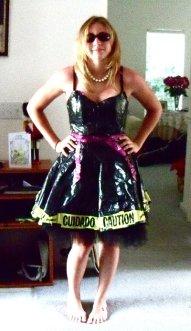 Duct_tape_prom_dress_by_Melaniefalko