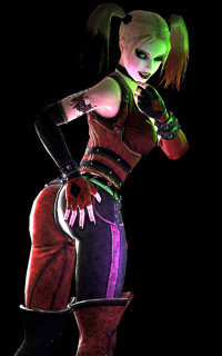 harley_quinn_video_game_girl