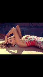 Summer Cosley