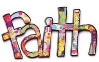 Faith and Expectation