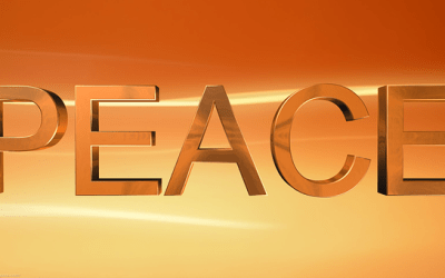 A Way to Peace