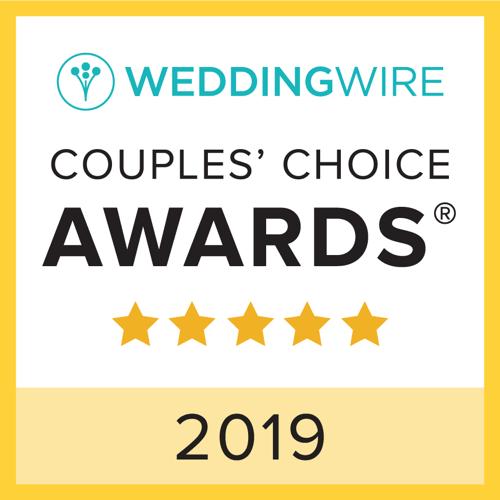 Couple's Choice 2019