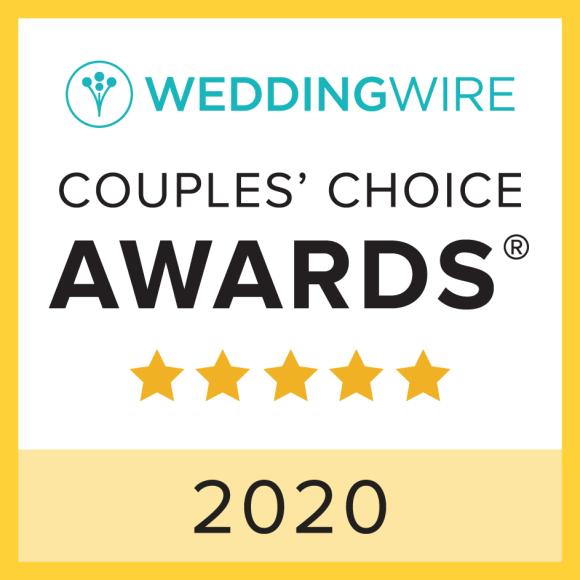 Couple's Choice 2020