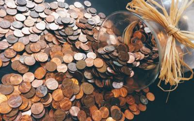 monetize a blog with installment loan lead gen
