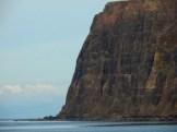 Skye Cliff