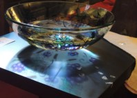 After the meal Jesus washed their feet, even Judas' ...