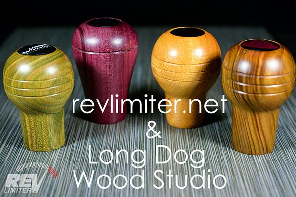 Way Wood Best Polyurethane