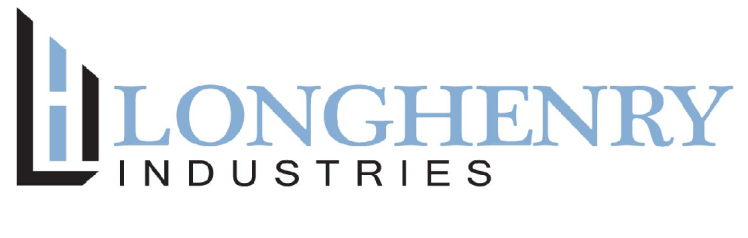 longhenry-industries