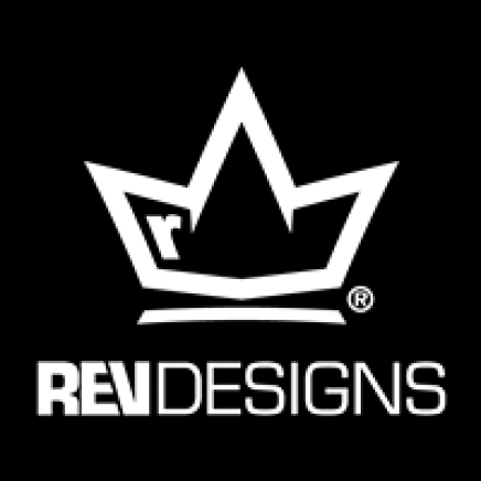 RevDesigns