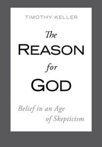 Rev. Justin Lee Marple, Niagara Presbyterian Church, purchase this book from wtsbooks.com