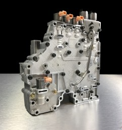 allison 1000 high performance rebuilt updated valve body revmax allison 1000 solenoid diagram [ 3024 x 3024 Pixel ]