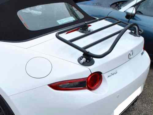 mx5 mk4 boot rack