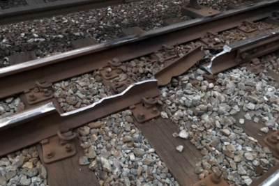 Australian Rail NDT