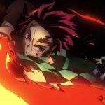 【アニメ】鬼滅の刃 19話『ヒノカミ』に心震えた理由を全集中して考えた