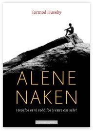 Alene-naken-2