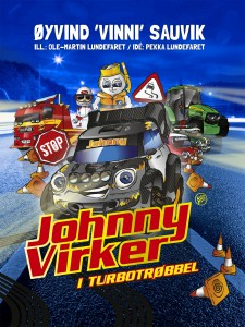 org_Johnny Virker i turbotroebbel_HOY
