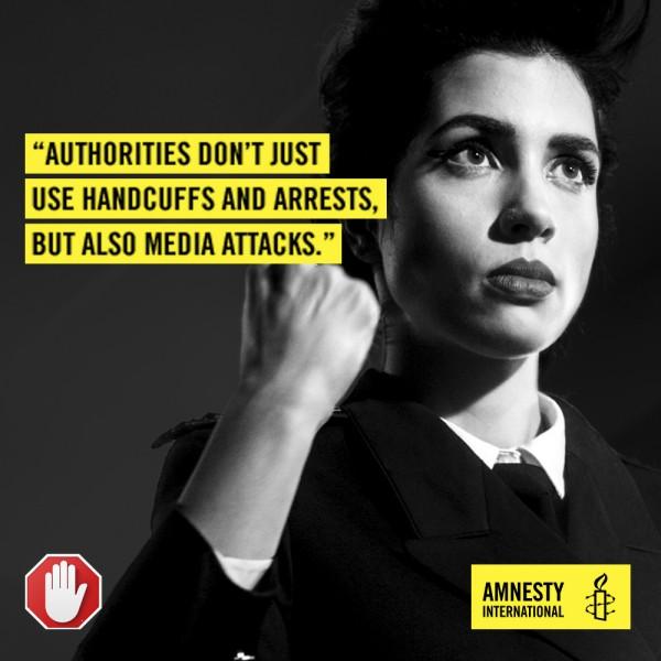 amnistiaadblockcensura_02