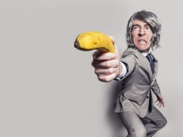 estrategias coaching empresarial