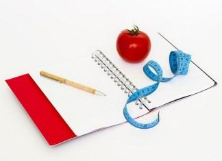 coaching nutricional y adelgazar
