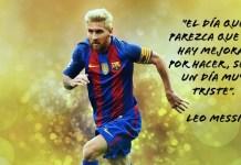 mejores frases futbol