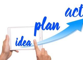 plan desarrollo personal