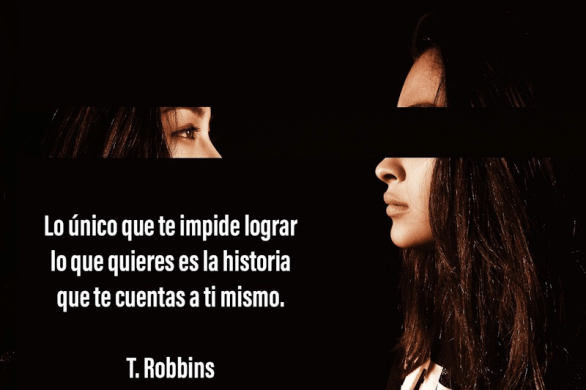 frases superacion personal