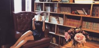 libros para reflexionar