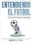 libro de fútbol para niños