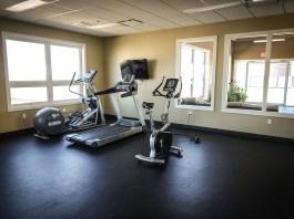 mejores máquinas ejercicio en casa