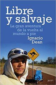 mejores libros para viajeros