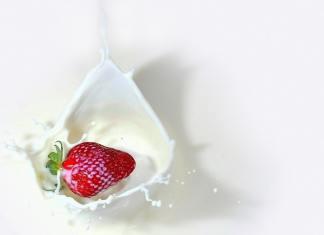 leche eco