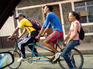 Bicicleta_001