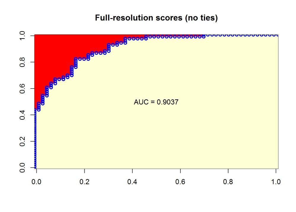 medium resolution of horton4
