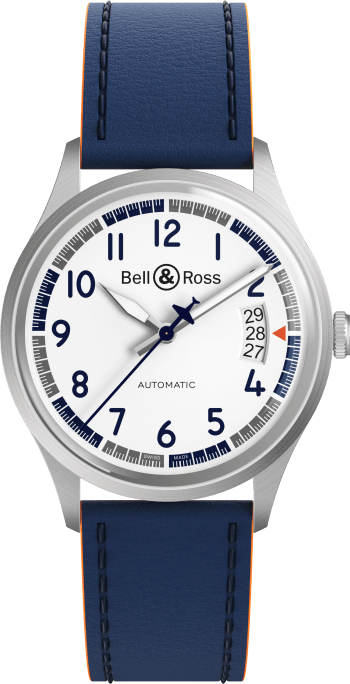 Bell & Ross_BR Racing Bird (2)