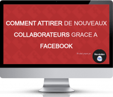 ebook-facebook